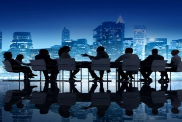 Boardroom Effectiveness – Personal Performance or Group Performance?